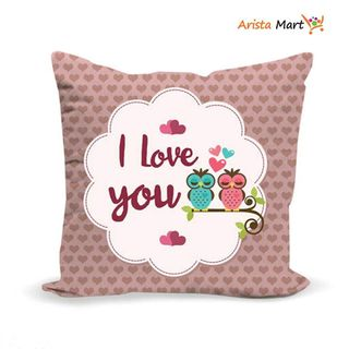 Lovely Cushions