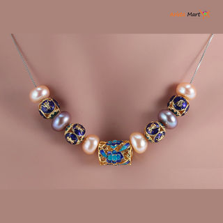 Exclusive Jewelry (Necklace)