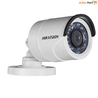 DS-2CE16C0T-IRP HD CCTV Camera