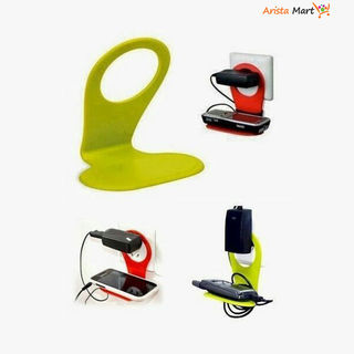 Mobile Charger Stand/Holder (Set of 2)