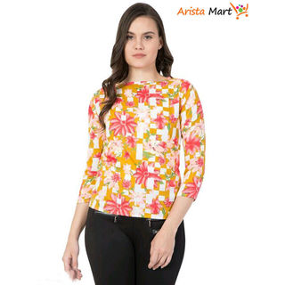 Fashionable Top's For Women