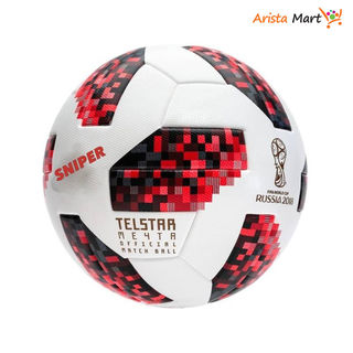 World cup 2018 replique football