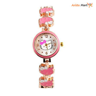 Kids Classy Analog Watches