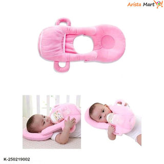 Smart Baby Feeding Pillow