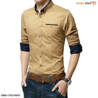 Stylish Formal Shirt