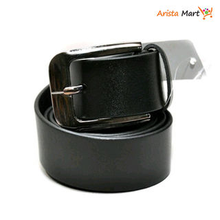 Mens Stylish Formal Leather Belts