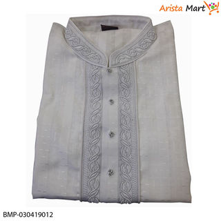Panjabi for Mens