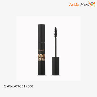 Focallure Bomb Lashes Mascara