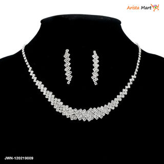 Weeding Jewelry Sets