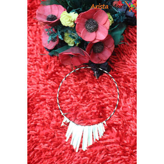 Choker Neck piece